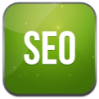 seo by imassistance.net
