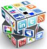 social media by imassistance.net