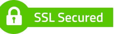 SSL Plugin