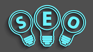 SEO – Keywords